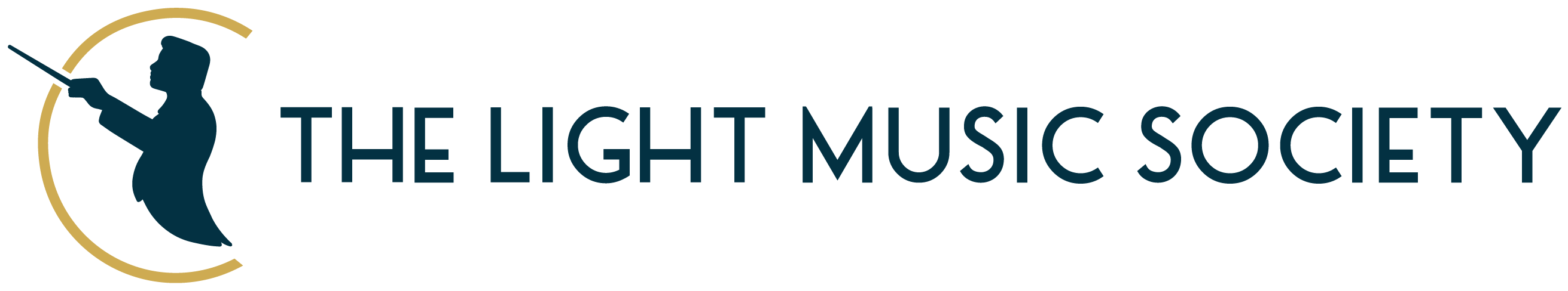 The Light Music Society